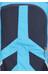 CamelBak Octane 18X - Sac à dos - turquoise